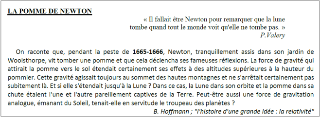 newton3