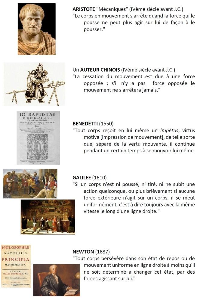 textes-historiques