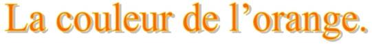 titre-orange