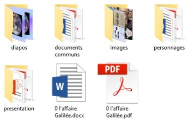 docs1