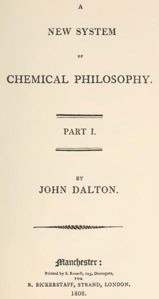 livre dalton