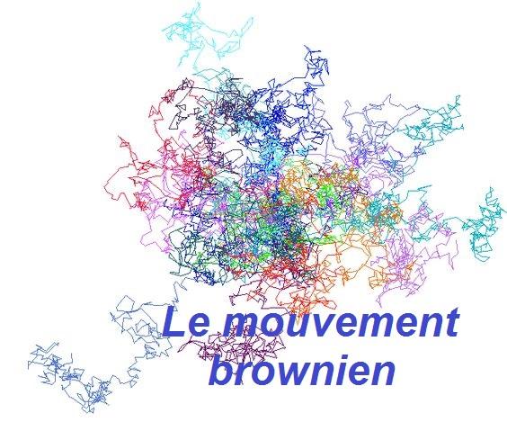brownien2