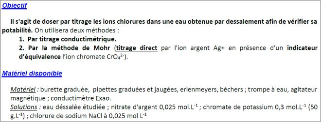 chlorure1