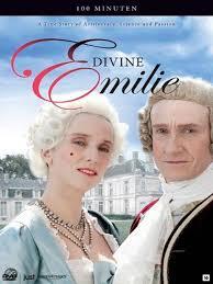 divine-emilie