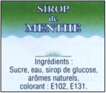 etiquettesirop-17a94