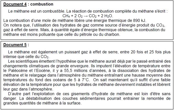 hydrate-1