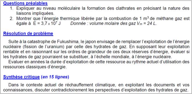 hydrate-2