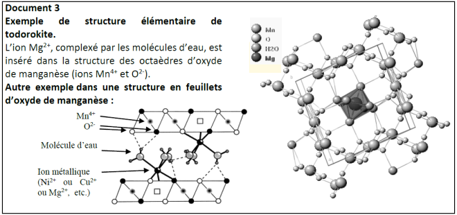 nodules-1