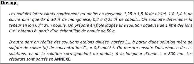 nodules-3