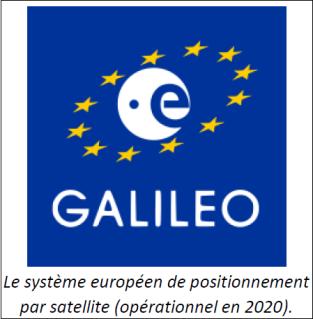 galileo-logo