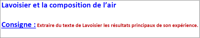 lavoisier1
