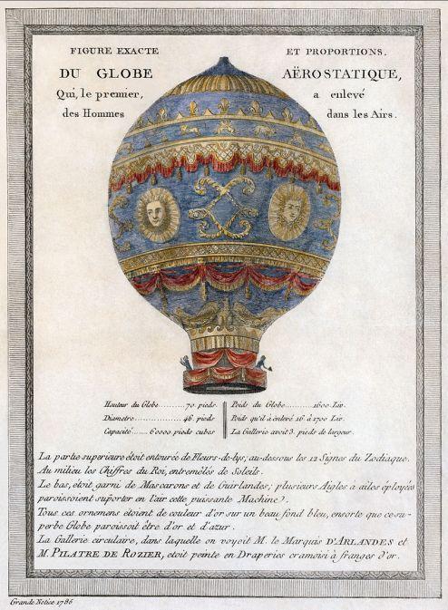 800px-1783_balloonj
