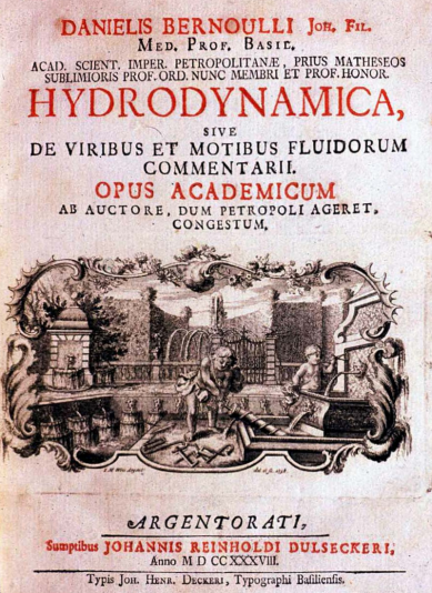 800px-HYDRODYNAMICA,_Danielis_Bernoulli