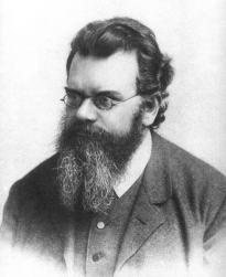 Boltzmann2