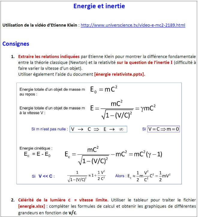 inertie1