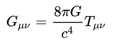 formule courbure