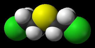 Sulfur-mustard-3D-vdW