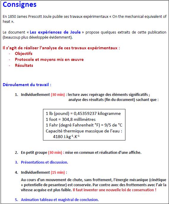 joule pdf1