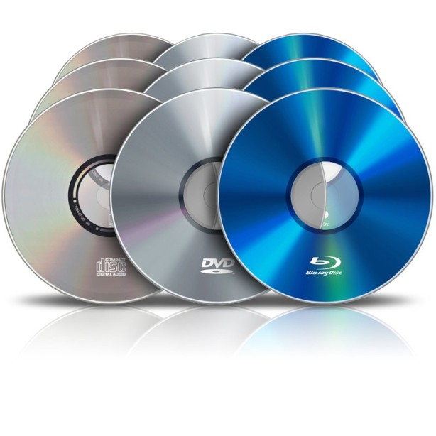 pressage-cd-dvd-bluray-par-2000