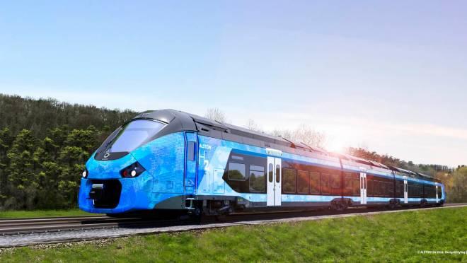 f854fee8d12bc9acc48ae1823866bd82-l-hydrogene-la-prochaine-revolution-ferroviaire