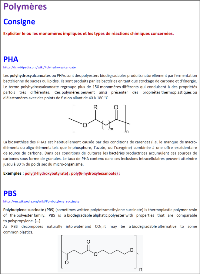 polymeres1