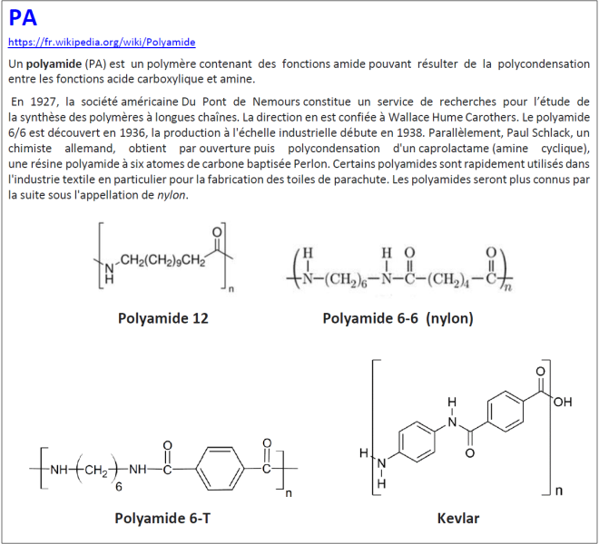 polymeres3