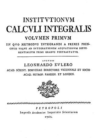 320px-Euler_Inst_Calc_Int_Vol1