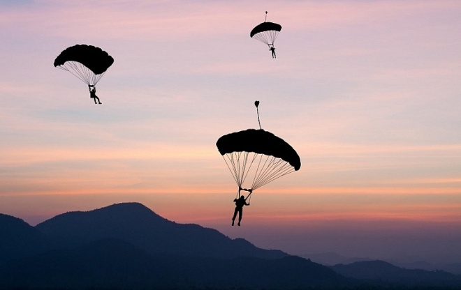 paragliding-1024x680-760x480