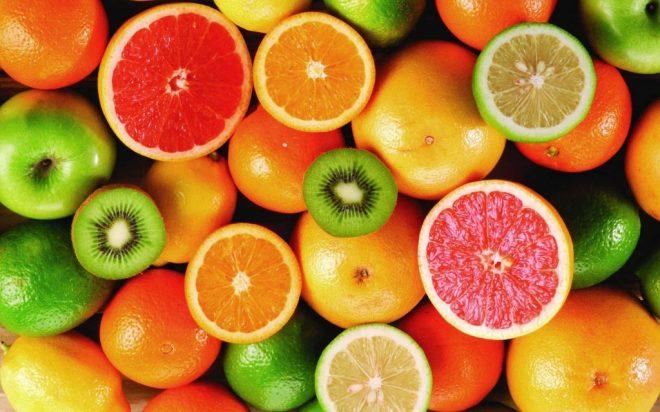 agrumes-vitamine-c-1024x640