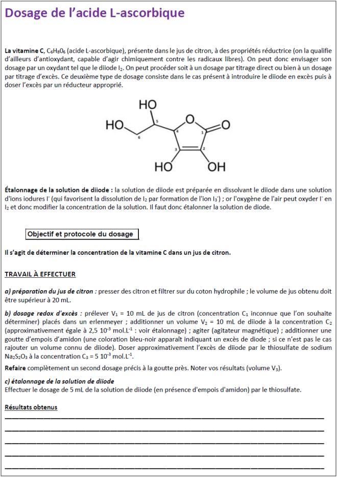 dosage2