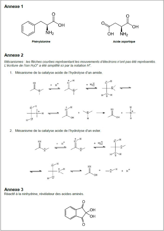 hydrolyse2