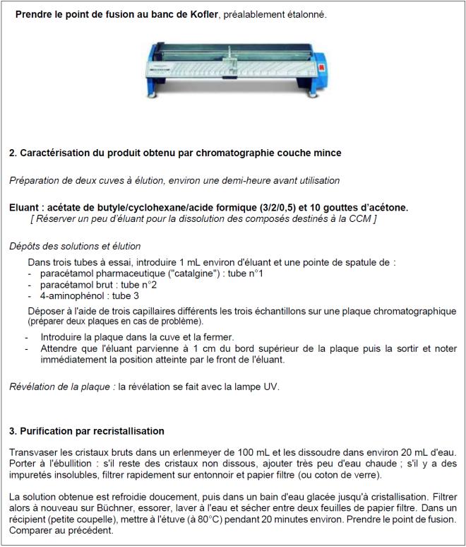 paracetamol2