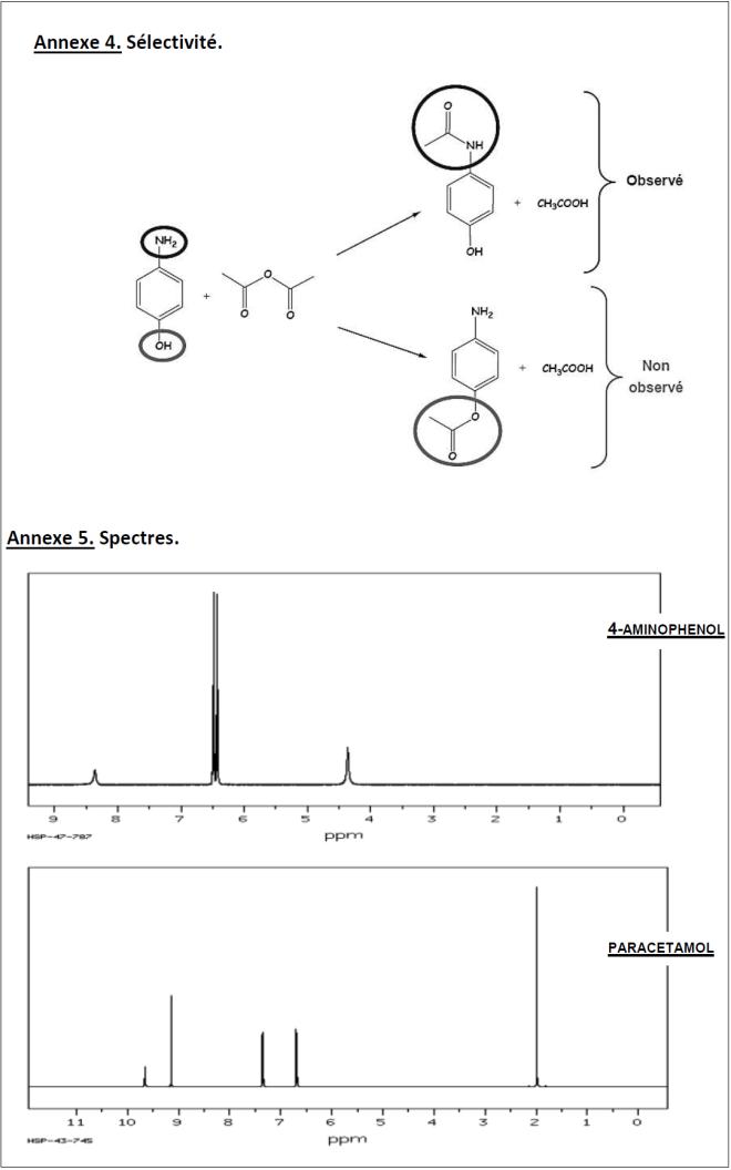 paracetamol5