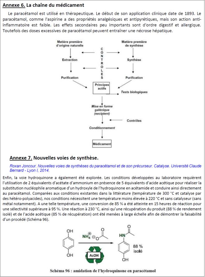 paracetamol7