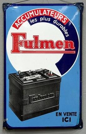 320px-Fulmen_accumulateurs_emaille_reclamebord