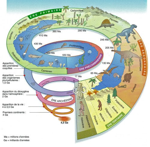 Echelle-spiralee-des-temps-geologiques-copie