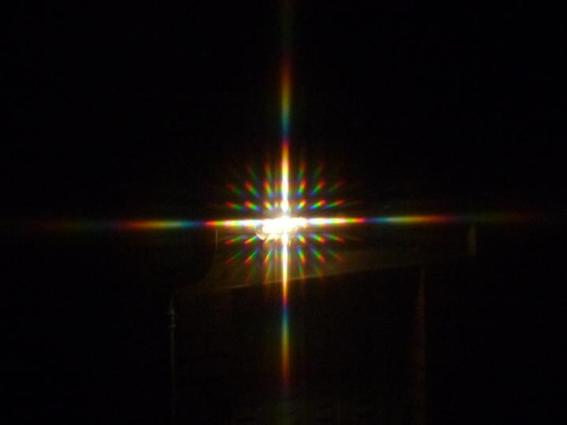 Figure_de_diffraction_par_rideau