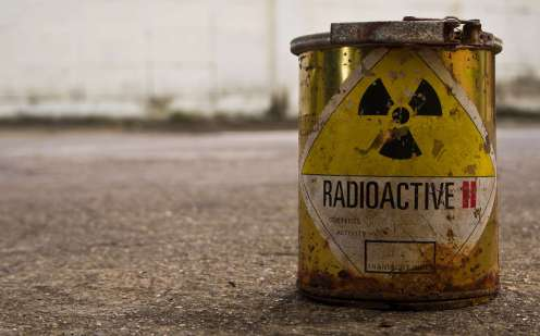 03ef3767b8_97175_definition-radioactivite