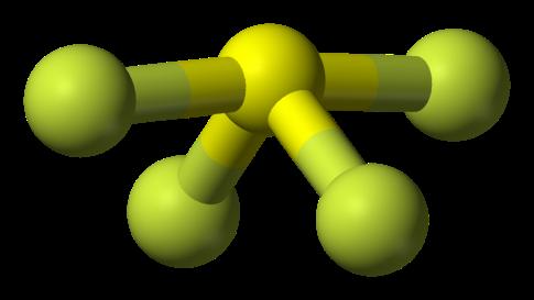 1024px-Sulfur-tetrafluoride-3D-balls