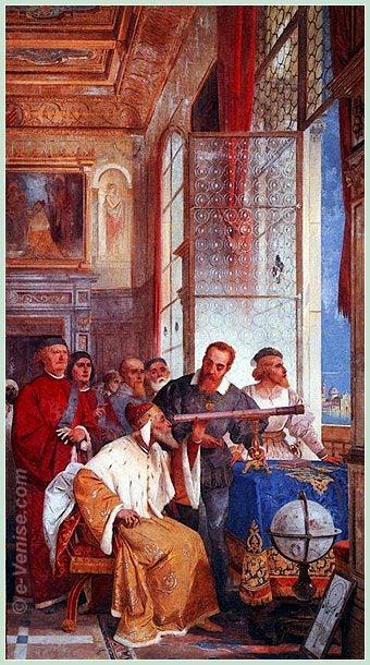 galilee-doge-campanile-saint-marc-venise
