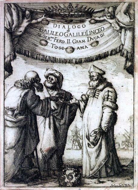 Galilei-weltsysteme_1-621x854