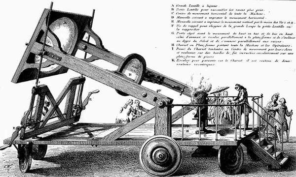 Lentilles_ardentes_Lavoisier
