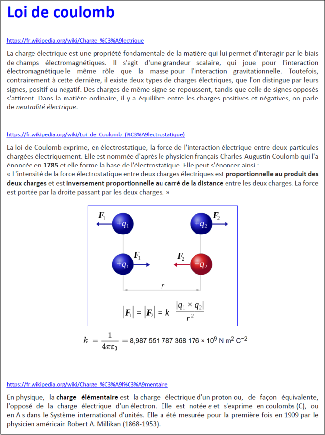 loi-coulomb