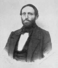 Mohr_Karl_Friedrich