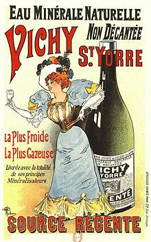 Vichy_Saint-Yorre