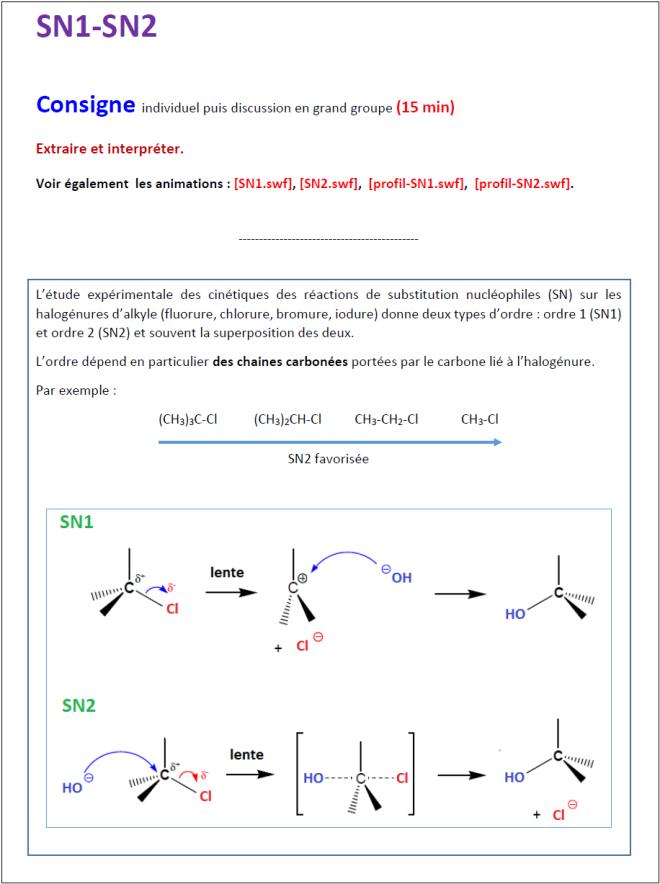 5-SN1SN2