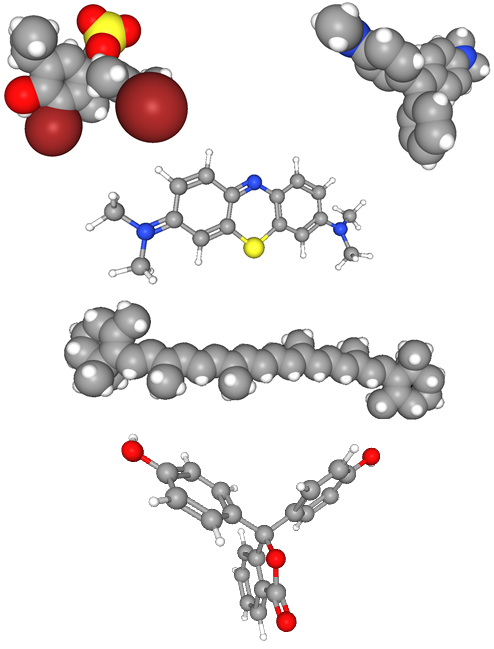 molecules1