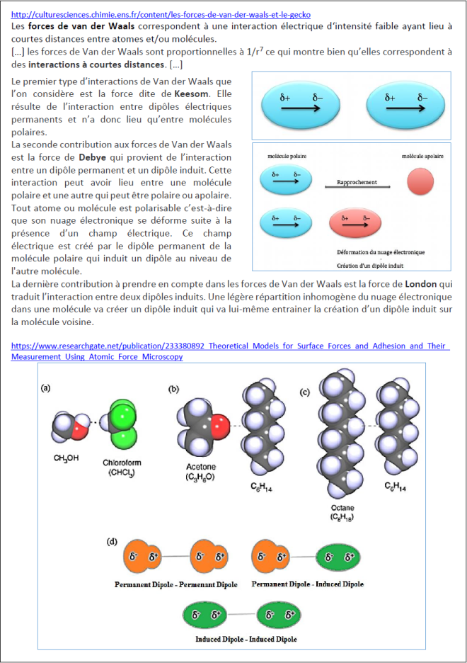 solvants-solutions2