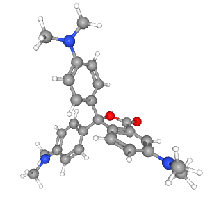 cristalvioletlactone2