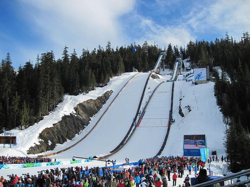 800px-Ski_jumping_hills,_Whistler_2
